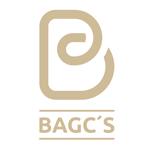 BAGCS